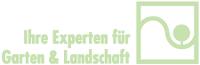 Christ Garten- und Landschaftsbau Logo